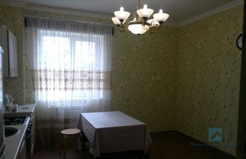 Аренда дома, Краснодар, Улица Семёновская