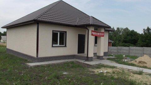 Продажа дома, Белгород, Ул. Овражная