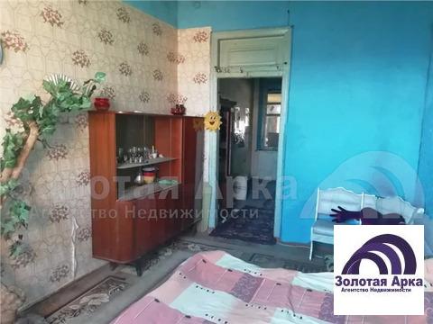 Продажа дома, Ильский, Северский район, Ул. Ленина