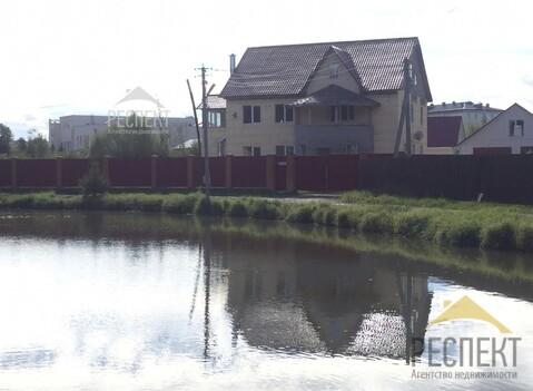 Продажа дома, Институт СНТ, Рузский район