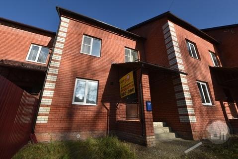 Продается дом с земельным участком, ул. Столыпина