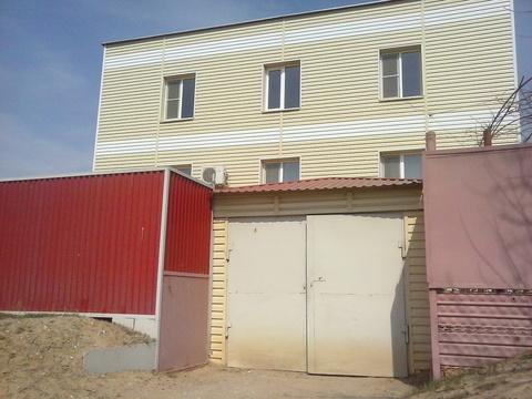 Продажа дома, Астрахань, Кисловодская 48