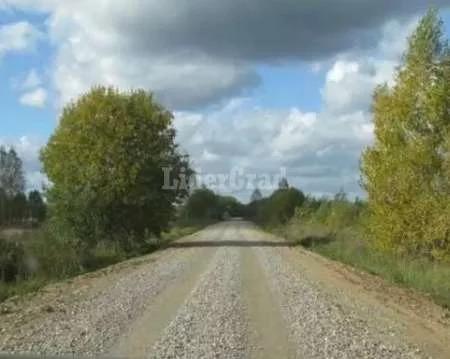 Продажа участка, Красное, Ярославский район