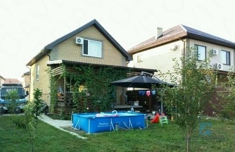 Продажа дома, Краснодар, Улица Дружбы