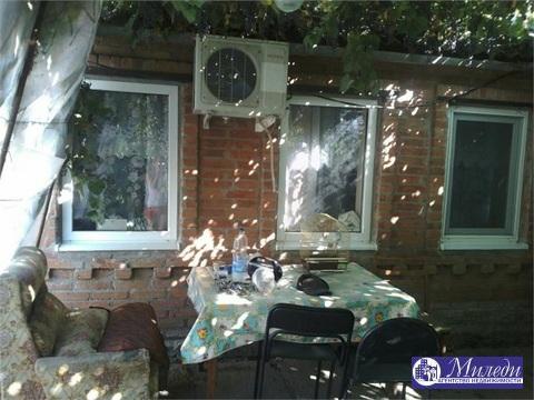 Продажа дома, Батайск, Огородная улица