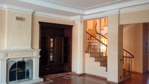 Продажа: 2 эт. жилой дом, ул. Московская