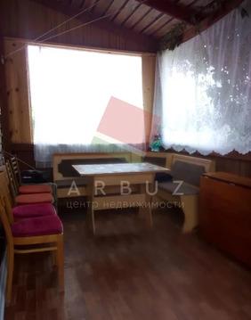 Продажа дома, Никольское, Костромской район