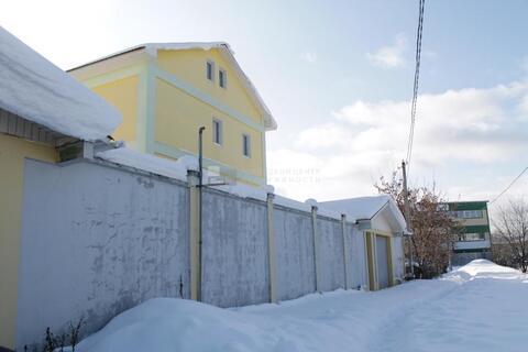Дом 270 кв.м, Участок 8 сот. , Дмитровское ш, 5 км. от МКАД.