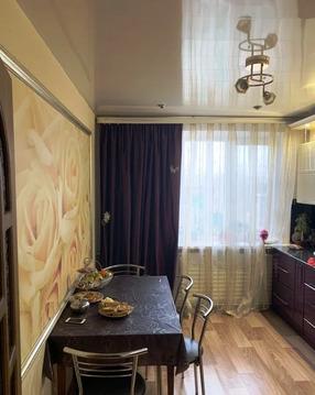 Продажа дома, Афанасово, Корочанский район