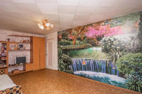 Продам 1-этажн. дом 71.3 кв.м. Московское направление