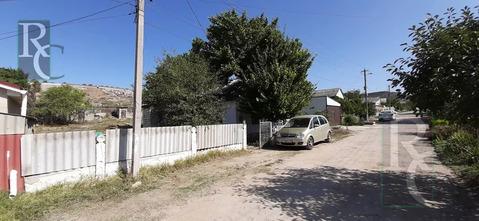 Продажа дома, Фурмановка, Нестеровский район