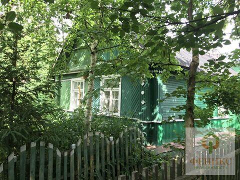 Лен. обл. Гатчинский район г. Красное Село ул Гражданская