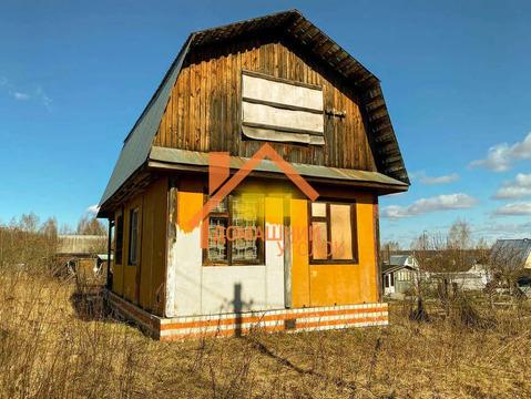 Продажа дома, Чуприяновка, Калининский район, С/п Щербинское