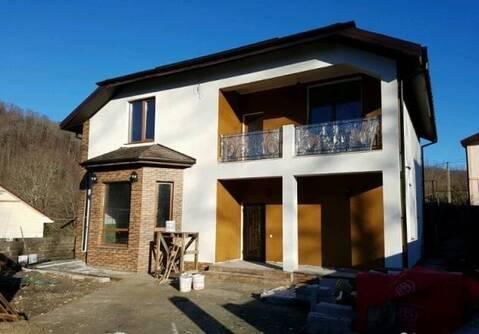 Продажа дома, Сочи, Золотая улица