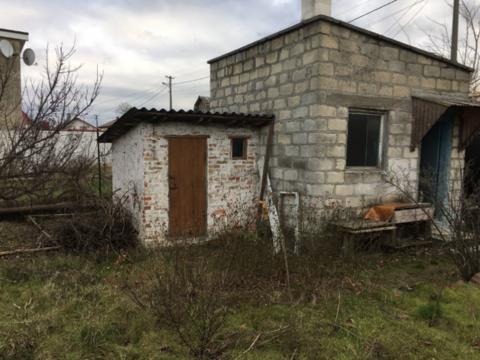 Продажа дома, Севастополь, Горпищенко Улица