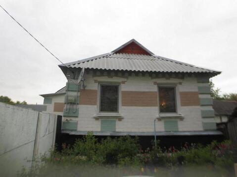 Продажа дома, Заячье, Корочанский район