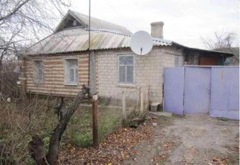Продажа дома, Ивня, Ивнянский район, Ул. Тельмана