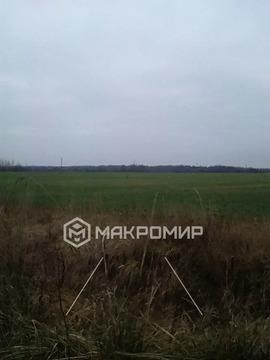 Продажа участка, Мельговщина, Гдовский район