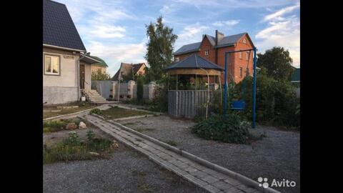 Продажа дома, Воронеж, Российская улица