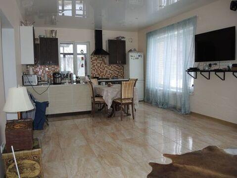 Продам дом, Новая ул, 27, Пикино д, 15 км от города