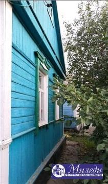 Продажа дома, Батайск, Ростовский пер.