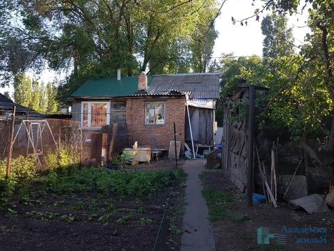 Продажа дома, Балаково, Ул. Минская