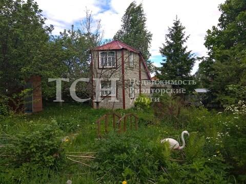Дом, Александровский