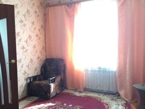 Аренда дома, Панино, Панинский район, Ул. 9 Января