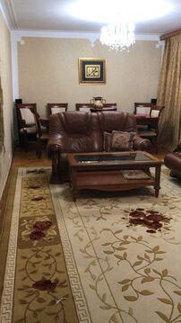 Продается дом г.Махачкала, ул. Тургенева