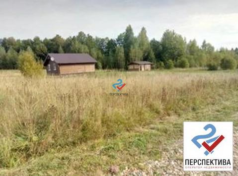 Продажа участка, Иглино, Иглинский район, Ул. Пугачева