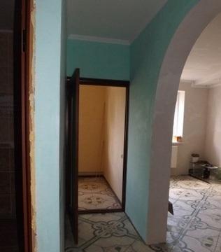 Дом 87 м2, 2 эт. на ул. Козлова г. Симферополь