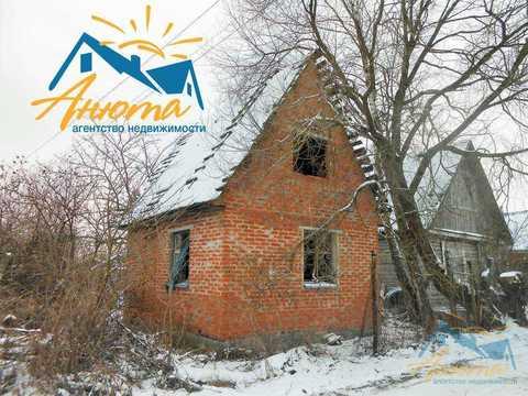 Дачный дом в городе Белоусово.
