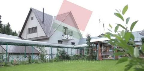 Продажа дома, Руболдино, Костромской район