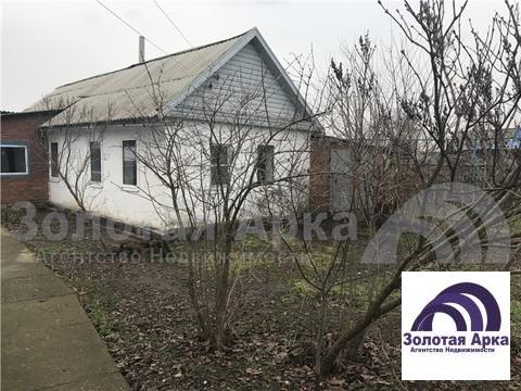 Продажа дома, Бойкопонура, Калининский район, Ул. Бойко