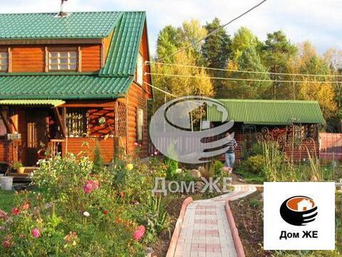 Аренда дома, Бекасово, Наро-Фоминский район