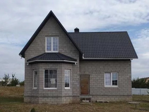 Продажа дома, Стрелецкое, Белгородский район, Калиновая улица