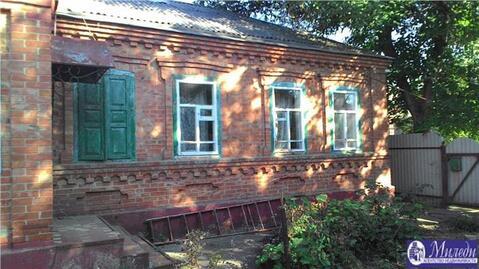 Продажа дома, Батайск, Ул. Пионерская