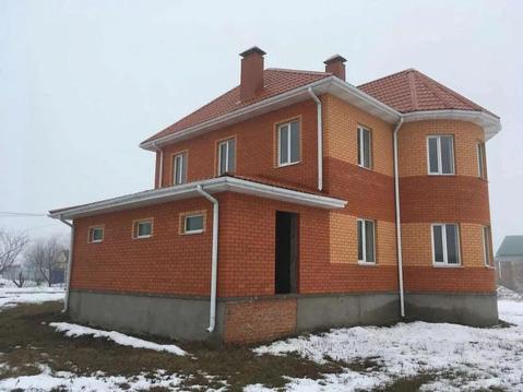 Продажа дома, Графовка, Шебекинский район