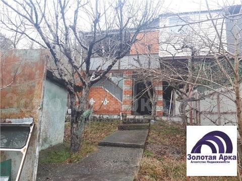 Продажа дома, Туапсе, Туапсинский район, Ул. Сочинская