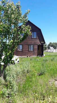 Продажа дома, Комсомольский, Белгородский район, Абрикосовая
