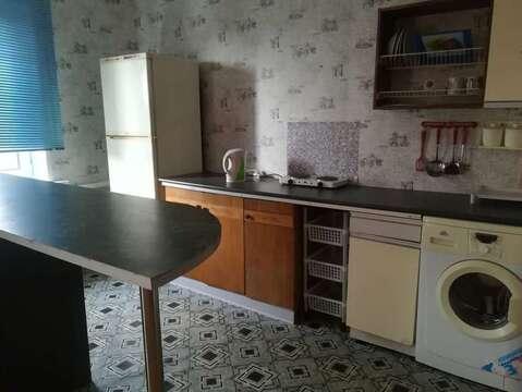Аренда дома, Белгород, Ул. Луначарского