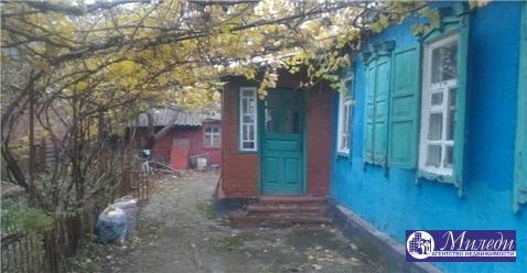Продажа дома, Батайск, Ул. Кулагина