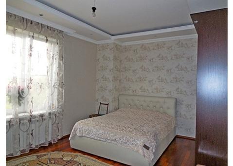 Коттедж 227 кв.м Домодедово СНТ Мечта