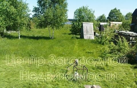 Дом, Можайское ш, 115 км от МКАД, Поздняково д. (Можайский р-н), .