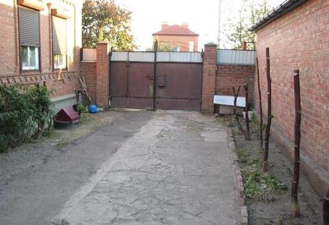 Продажа дома, Батайск, Ул. Саратовская