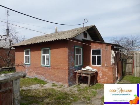 Продается дом, Ключникова Балка