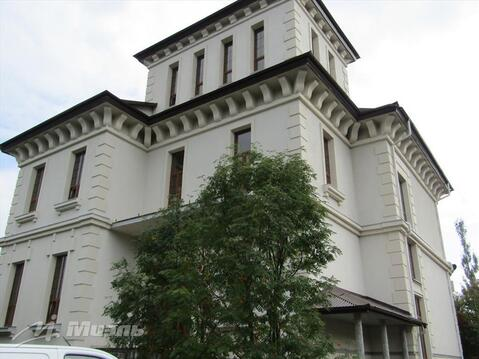 Продажа дома, Мышецкое, Солнечногорский район