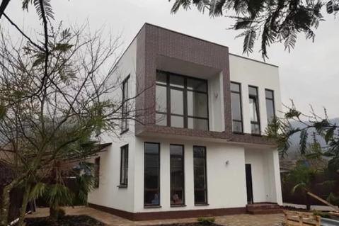 Продажа дома, Сочи, Улица Джапаридзе