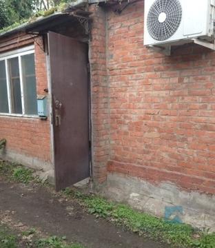 Продажа дома, Краснодар, Ул. Суворова