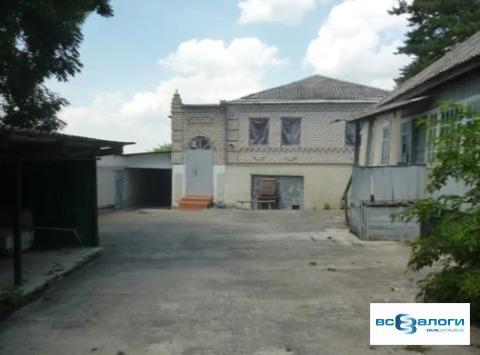 Дом 154.1 м2 на участке 12 сот. в с. Пристань кчр
